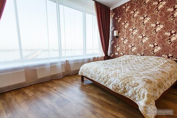 Apartment in Most-City, Dreizimmerwohnung (70448), 006