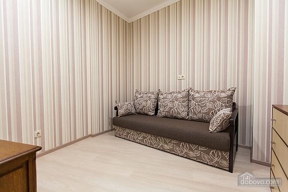 Apartment in Most-City, Dreizimmerwohnung (70448), 007