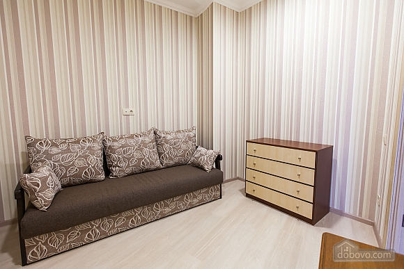 Apartment in Most-City, Two Bedroom (70448), 008