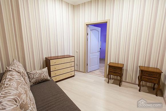 Apartment in Most-City, Dreizimmerwohnung (70448), 009