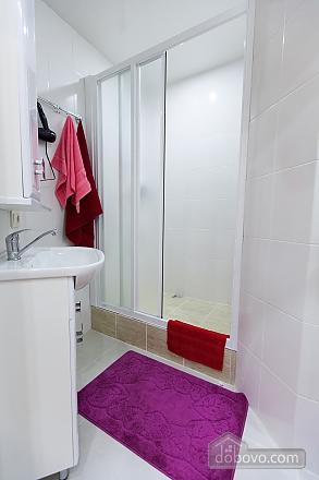 Apartment in Most-City, Dreizimmerwohnung (70448), 010