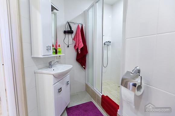 Apartment in Most-City, Dreizimmerwohnung (70448), 012