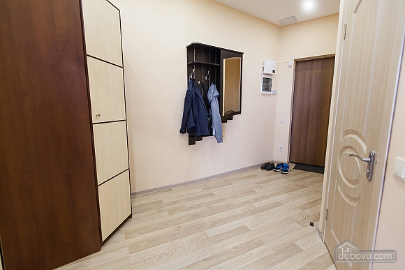 Apartment in Most-City, Two Bedroom (70448), 014