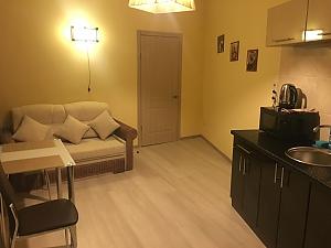 Apartment in Most-City, Studio, 002