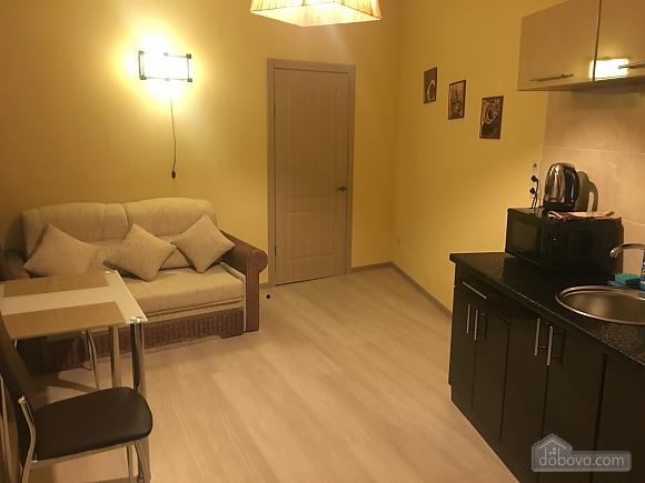 Apartment in Most-City, Studio (75631), 002