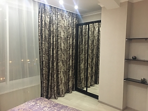 Apartment in Most-City, Studio, 003