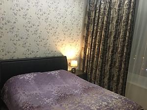 Apartment in Most-City, Studio, 001