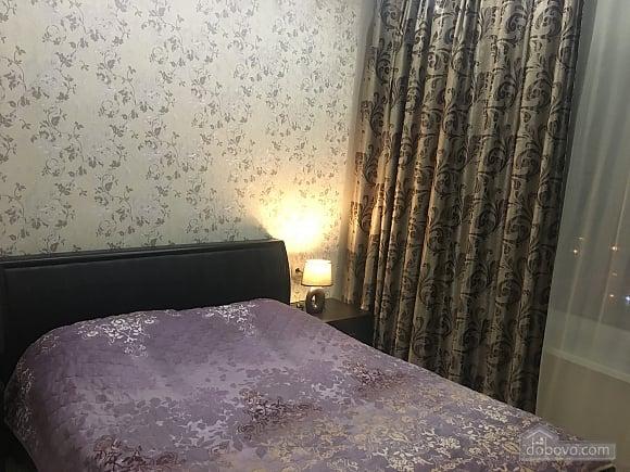 Апартаменты в Мост-Сити, 1-комнатная (75631), 001