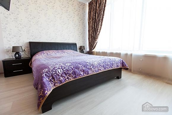Апартаменты в Мост-Сити, 1-комнатная (75631), 011