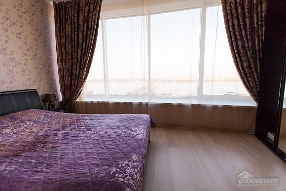 Апартаменты в Мост-Сити, 1-комнатная (75631), 012
