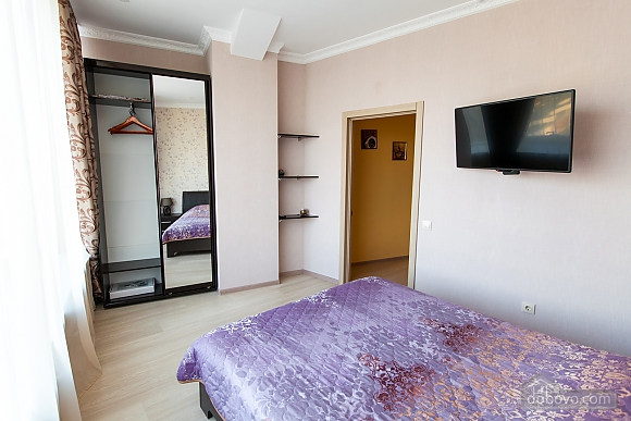 Apartment in Most-City, Studio (75631), 013