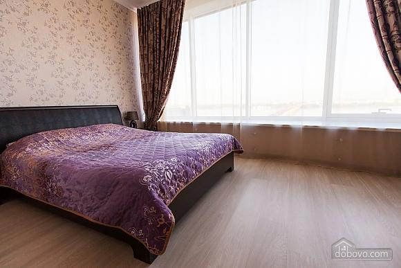 Апартаменты в Мост-Сити, 1-комнатная (75631), 014