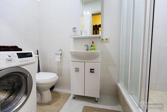 Апартаменты в Мост-Сити, 1-комнатная (75631), 015