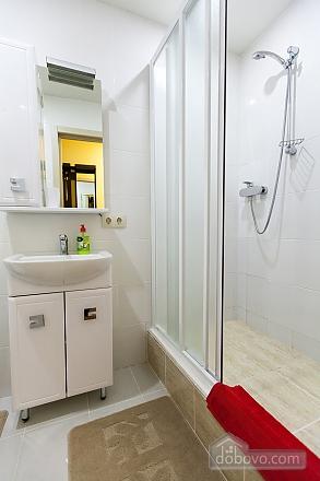 Apartment in Most-City, Studio (75631), 016