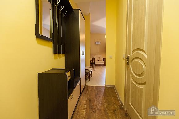 Апартаменты в Мост-Сити, 1-комнатная (75631), 017