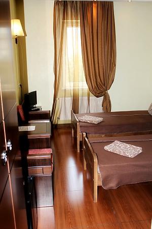 Shanghai-Blues hotel - standard suite, Studio, 002