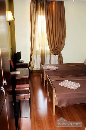 Shanghai-Blues hotel - standard suite, Studio (73361), 002