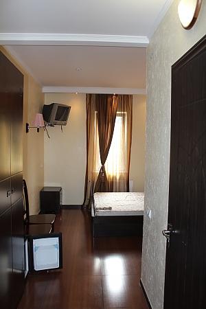 Shanghai-Blues hotel - standard suite, Studio, 005