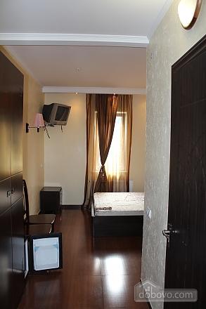 Shanghai-Blues hotel - standard suite, Studio (73361), 005