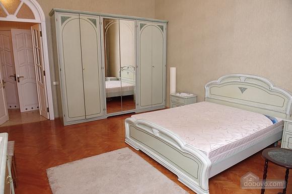 Apartment near to Maidan Nezalezhnosti, Una Camera (18893), 001