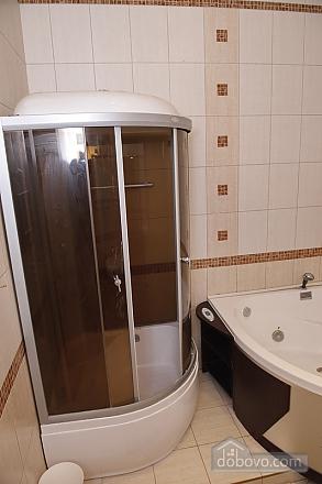 Apartment near to Maidan Nezalezhnosti, Una Camera (18893), 003