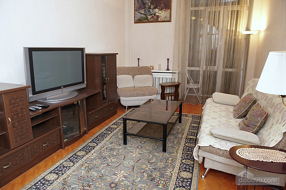 Apartment near to Maidan Nezalezhnosti, One Bedroom (18893), 005