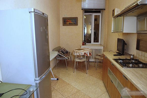 Apartment near to Maidan Nezalezhnosti, One Bedroom (18893), 006