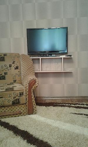 Cozy apartment in the Centre of the city Kherson, Studio, 004