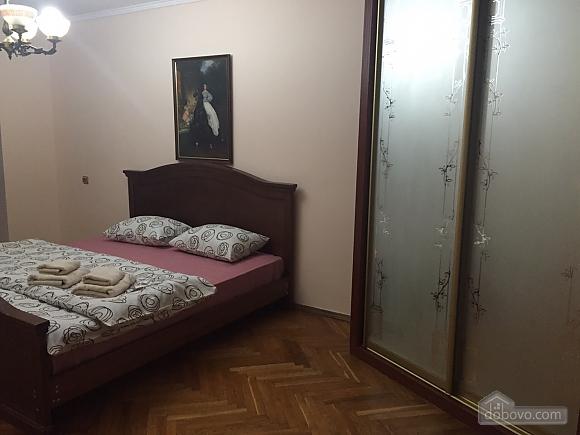 Cozy apartment, Una Camera (71676), 002