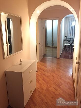 Cozy apartment, Una Camera (71676), 005