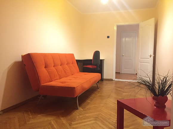 Cozy apartment, Una Camera (71676), 008