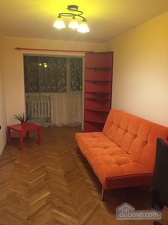 Cozy apartment, Una Camera (71676), 010