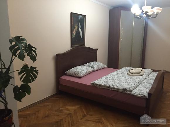Cozy apartment, Una Camera (71676), 001