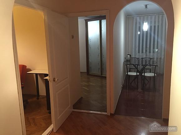 Cozy apartment, Una Camera (71676), 007