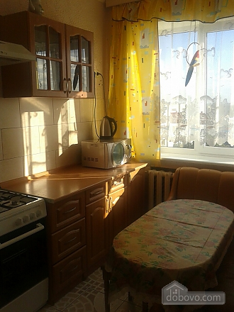 Nice apartment at Sevastopolska square, Un chambre (99726), 003