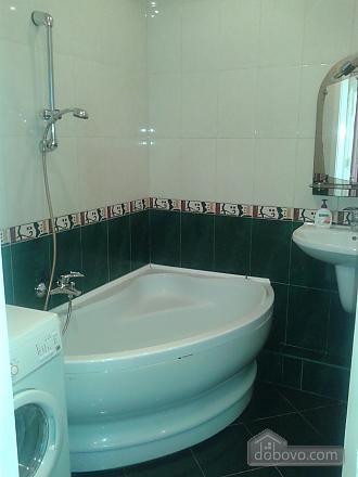 Хорошая квартира на Севастопольской площади, 2х-комнатная (99726), 004