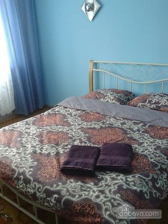 Хорошая квартира на Севастопольской площади, 2х-комнатная (99726), 001