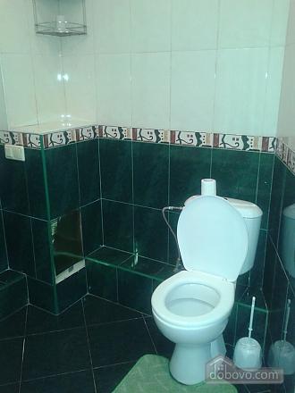 Хорошая квартира на Севастопольской площади, 2х-комнатная (99726), 006