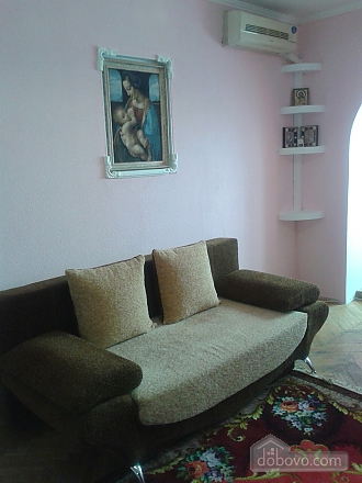 Nice apartment at Sevastopolska square, Un chambre (99726), 008