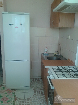 Nice apartment at Sevastopolska square, Un chambre (99726), 009