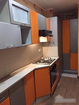 Apartment in Mega-City, Una Camera (13914), 002