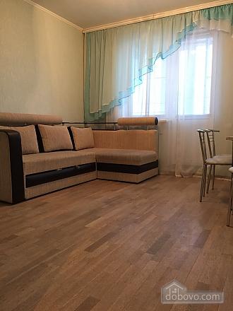 Apartment in Mega-City, Una Camera (13914), 012