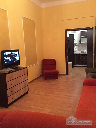 Apartment in the center of Lviv, Monolocale (20603), 007