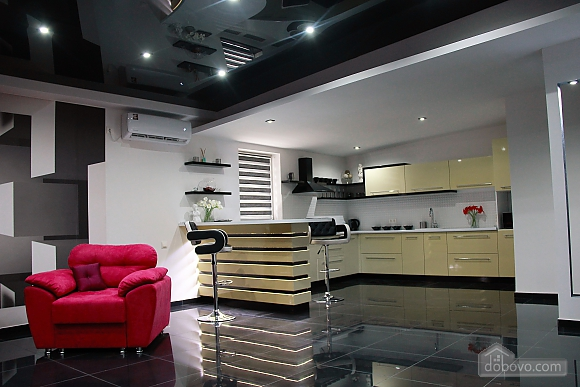 VIP penthouse, Two Bedroom (50545), 003