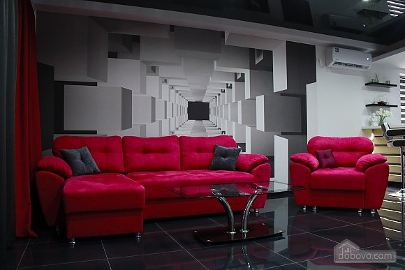 VIP penthouse, Two Bedroom (50545), 001