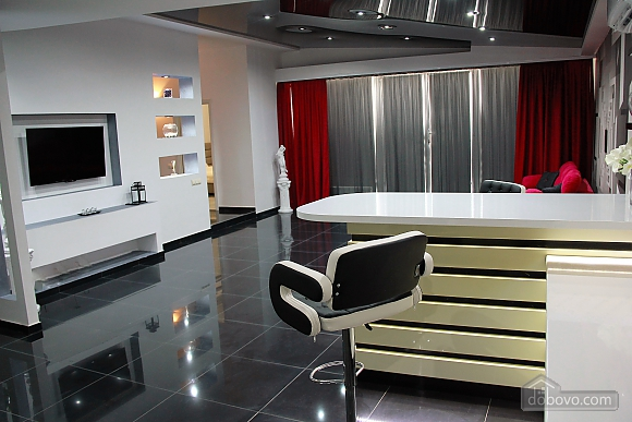 VIP penthouse, Two Bedroom (50545), 009