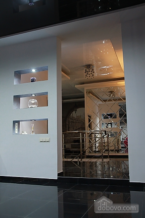 VIP penthouse, Two Bedroom (50545), 010