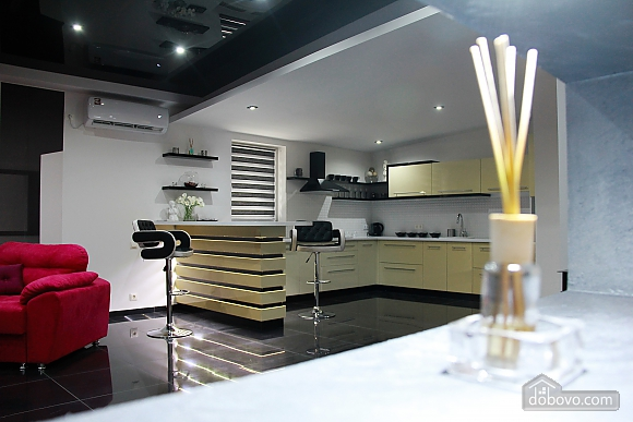 VIP penthouse, Two Bedroom (50545), 019