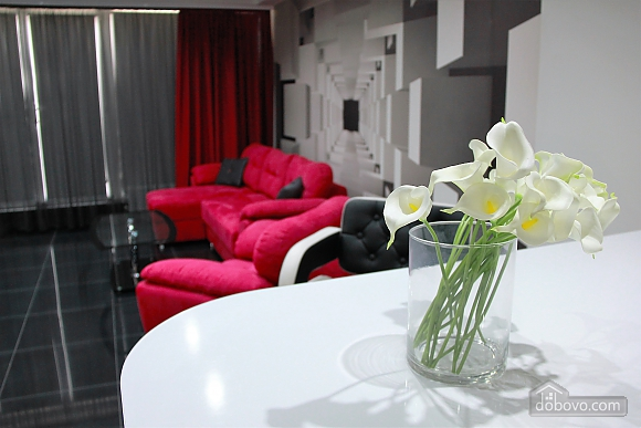 VIP penthouse, Two Bedroom (50545), 020