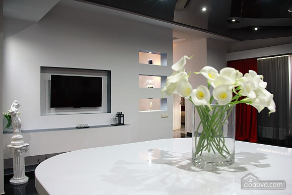 VIP penthouse, Two Bedroom (50545), 002